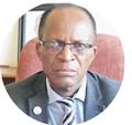 Dr Dzvanga NBT